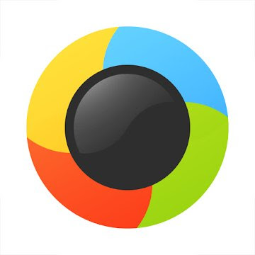 MOLDIV (MOD, Pro Unlocked) APK For Android