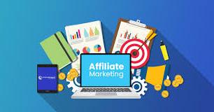 Tips Jitu Agar Sukses Sebagai Affiliate Marketer