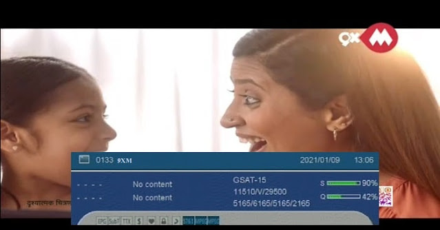 Know What is the 9xm Channel Number? What is the 9xm Music Channel Frequency? - 9xmovies cyou, 9xmovies bollywood, 9xmovies khatrimaza