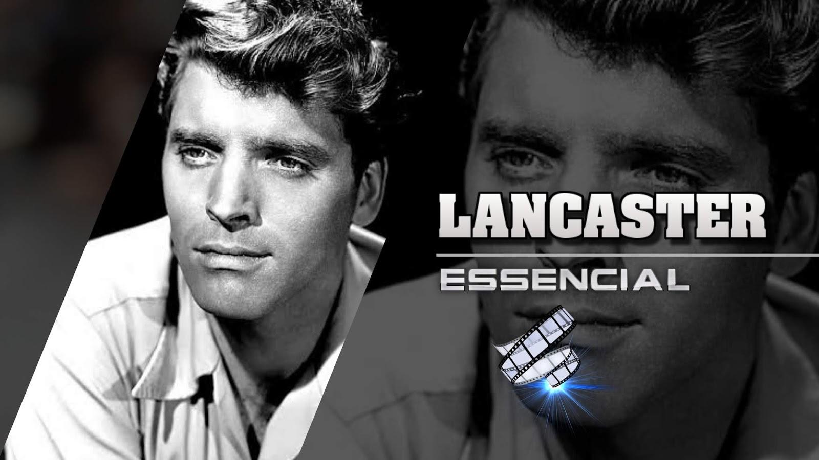 burt-lancaster-10-filmes-essenciais