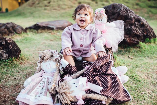 Laís {Fotografia infantil em BH} - ELAINE FUKUYAMA FOTOGRAFIA