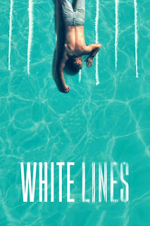 White Lines S01 Hindi Complete Download 720p WEBRip