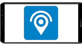 تنزيل برنامج trackview pro premium mod Platinum كامل و مدفوع و مهكر كل شي به مفتوح بأخر اصدار من ميديا فاير