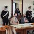 """Santeramo in Colle (Ba). Operazione """"Abracadabra"""" dei Carabinieri di Altamura. Eseguite 9 misure cautelari per  detenzione e spaccio di sostanze stupefacenti"""
