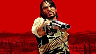 10 Game PC/PS3/Xbox 360 Terbaik Versi Hhandromax 4
