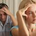obat penyakit kelamin gonorrhea