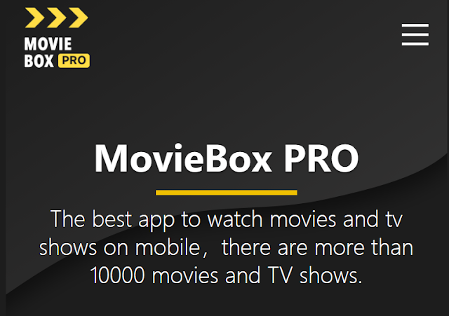 How To Get Moviebox Pro iOS/Android  Moviebox Pro Download  Moviebox ++  Moviebox Download