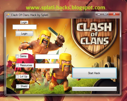 forge of empires hack tool 1.45v