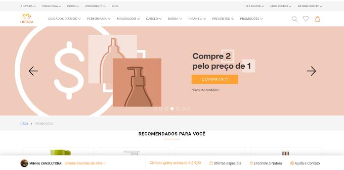 natura.com.br/tudo-em-promocoes?consultoria=edilenebrandao