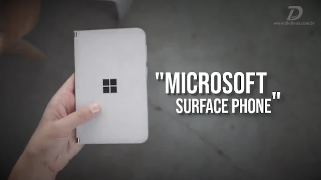 microsoft-surface-pro-x-7-duo-neo-laptop-ms-notebook-android-windows-10x-smartphone-tablet