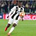 Blaise Matuidi: Juventus midfielder test positive for coronavirus