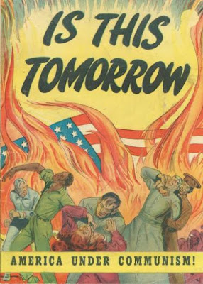 IS THIS TOMORROW  PDF book (1947 )