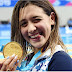Autorizan a entrenar a los deportistas olímpicos argentinos: