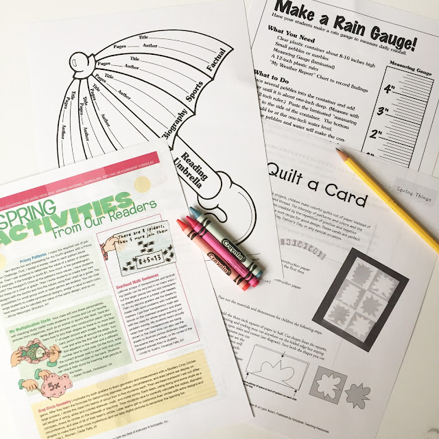 https://printables.scholastic.com/shop/pr?eml=PRT/smpd/20160213/bloggers/post/printables/30dayft/?eml=PRT/smpd/20160213/bloggers/post/printables/teachingwithcrayonsandcurls