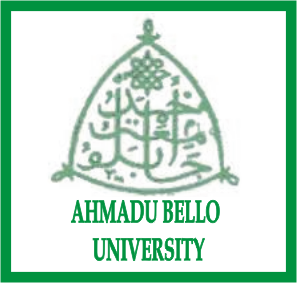 ABU Sandwich (LVT) Admission List