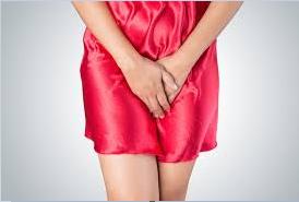वैजिनाइटिस,योनि की सूजन अर्थात योनि शोथ कारण व निवारण