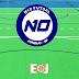 Técnico Marquinhos comenta primeira vitória do N10 Jundiaí na Liga