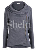 http://es.shein.com/Dark-Grey-Long-Sleeve-Asymmetric-Zip-Outerwear-p-184772-cat-1735.html?aff_id=8741