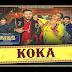 Koka/ Khandaani Shafakhana | Badsha| OneMillionLyrics.com