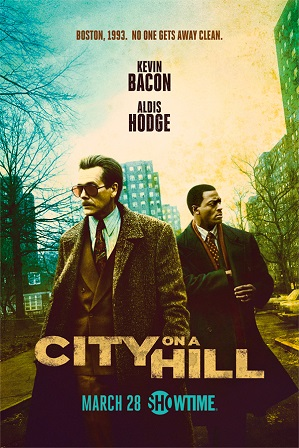 City on a Hill Season 2 Download All Episodes 480p 720p HEVC [ Episode 6 ADDED ]