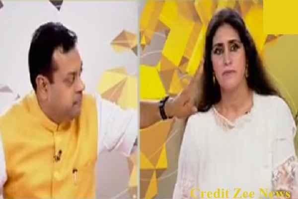 shabnam-lone-is-radical-mind-says-bjp-leader-dr-sambit-patra