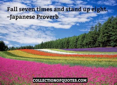 best motivational quotes images download
