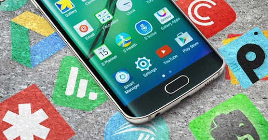Most 5 Useful Apps Jo Keval Android Phone Ke Liye Hain [2017]