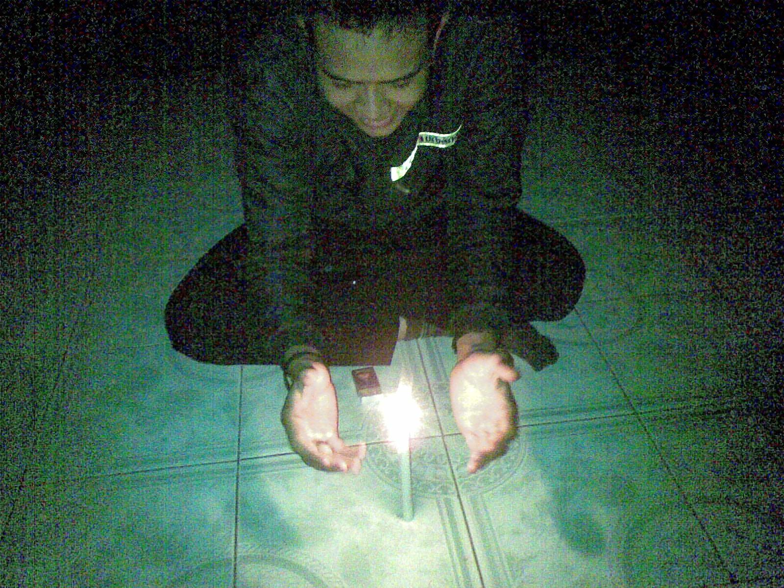 Himpunan Dp Bbm Malam Jumat Jaga Lilin