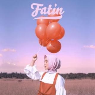 Download Songs Fatin Shidqia - Jingga