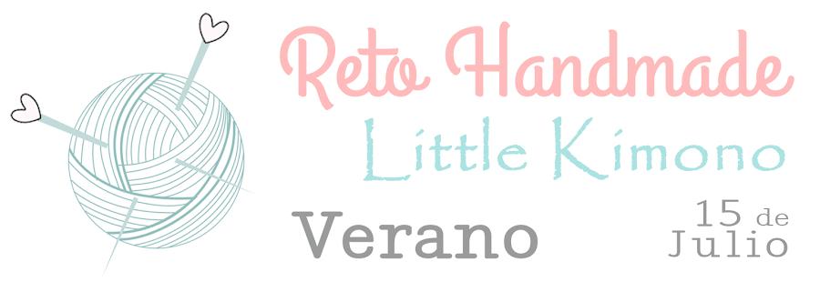 http://www.littlekimono.com/2017/06/reto-handmade-verano.html