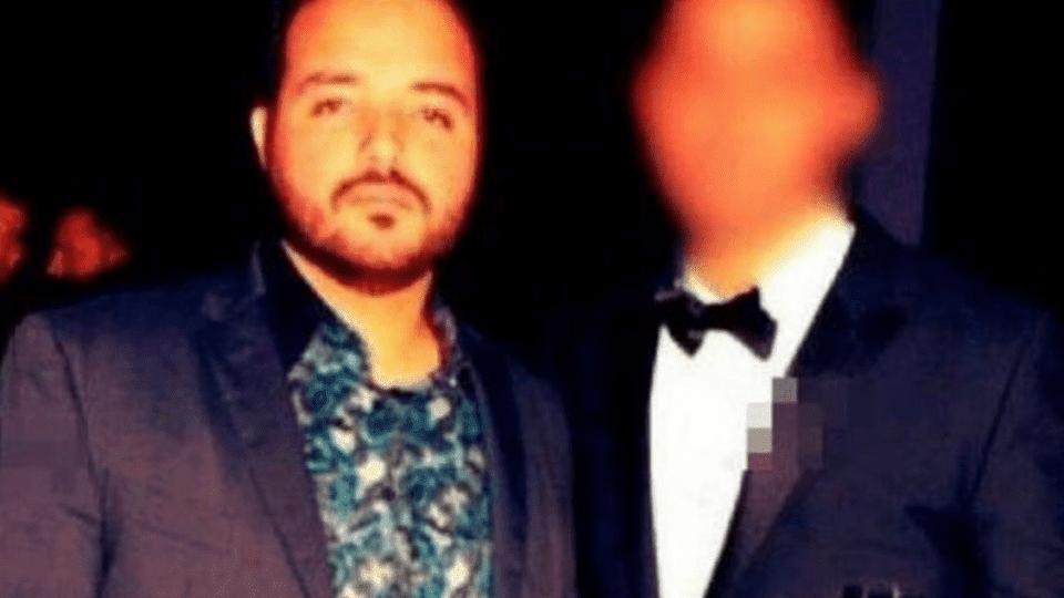 Juicio contra El Mayito Gordo hijo del Mayo Zambada va con llamadas intervenidas