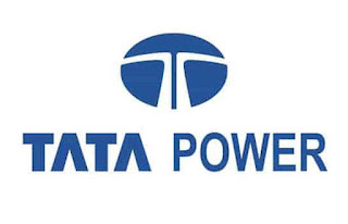 Tata Power bags two awards at the Global CSR Excellence & Leadership Awards 2019