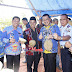 Promosikan Durian Lokal, Gunung Gijul Gelar Festival Lokal