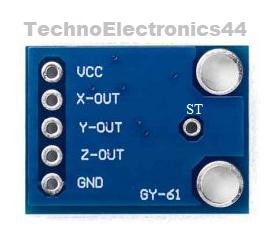 ADXL335-Pinout-TechnoElectronics44