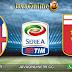 Prediksi Bologna vs Genoa
