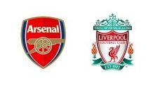 Arsenal vs Liverpool 700x0 c default
