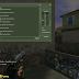 Como montar seu próprio servidor privado de Counter Strike 1.6
