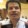 Jagoan Keok, Saksi PDIP Ogah Teken Rekapitulasi Suara Pilgub