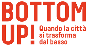 Bottom up Festival dell'Architettura 2020