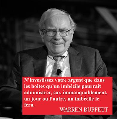 https://fr.wikipedia.org/wiki/Warren_Buffett