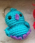http://translate.googleusercontent.com/translate_c?depth=1&hl=es&rurl=translate.google.es&sl=auto&tl=es&u=http://evinnesesiveamigurumi.blogspot.com.tr/2012/02/istersen-anahtarlk-istersen-buzdolabna.html&usg=ALkJrhhzEXsu3mpJq2DIOiLr1IIKjhulNw#more