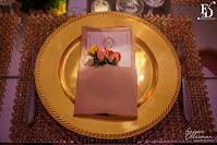 casamento com cerimônia na igreja nossa senhora de lourdes e recepção no salão versailles do teresópolis tênis clube em porto alegre com decoração vibrante acolhedora em coral e amarelo por fernanda dutra eventos cerimonialista em porto alegre casamento em portugal