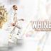 New Audio : Mr Bow Ft. Diamond Platnumz – Whine Up | Download Mp3