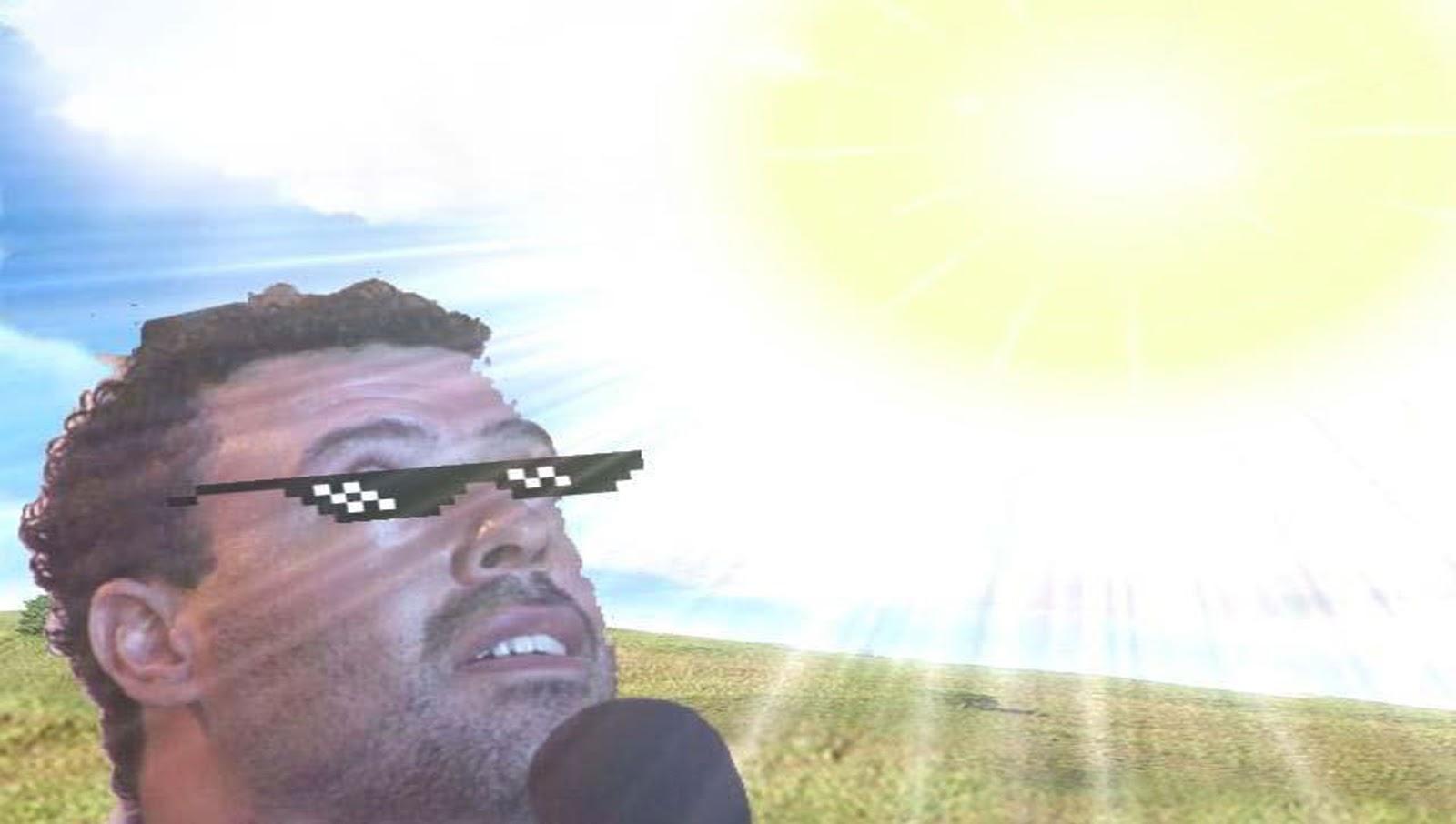 RAINHA MENSAGEIRA,  marquinho vidente, mensageira,jacareiencantado.com . comunista, simonia, Westrupp, vidente ,marquinho,photoshop, Evelin,seita .mensageira,sinal, André Santos,photoshop, excomunhao,simonia, jacareiencantado,verdadeira farsa,indignant