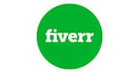 منصة فايفر fiverr