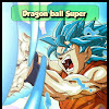 Dragon ball Super Latino [067/??][MEGA] HDTV | 720P [130MB][Audio Español]