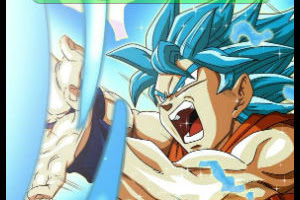 Dragon ball Super Latino [067/??][MEGA] HDTV | 720P [130MB][Audio Español]