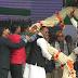 अब लालटेन का जरूरत नहीं और ना ही डरने की जरूरत हैं, मुख्यमंत्री नीतीश कुमार