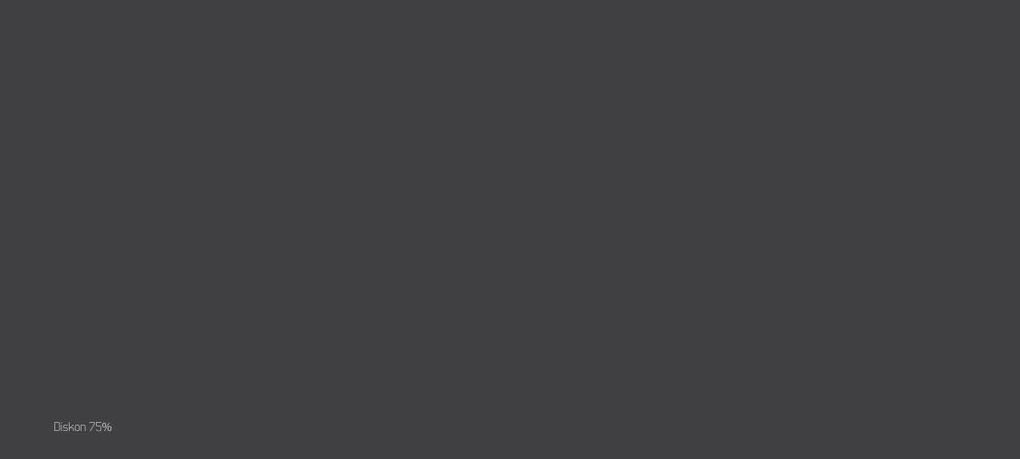 Jasa Desain Logo Online