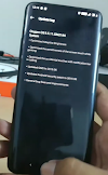 OnePlus 7T Oxygen OS 10.0.3 camera update and other fixes